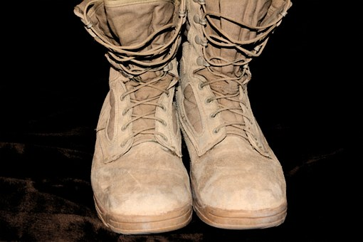 boots-210147__340